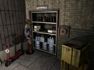RE3 Dumpster Alley 13