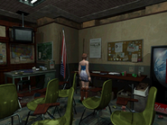 RE3 Operations room 4