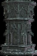 RE8 KeyItem Giant's Chalice