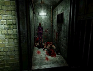 Re264 EX Op Instructions location