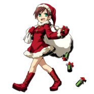 Rebecca Christmas Clan Master.png