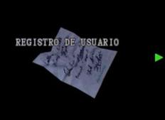 Registro de usuario.png