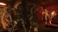Resident-evil-revelations-unveiled-still-3