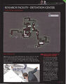 Resident Evil 6 Signature Series Guide - page 171