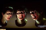 Zombie(RE7) 3