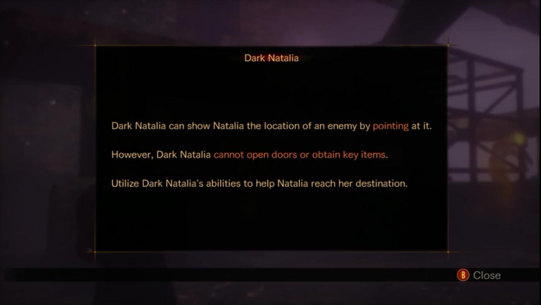Dark Natalia (file)