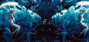 Extinction alice clones 01