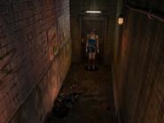 RE3 Dumpster Alley 3