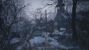 REVillage Village (14)