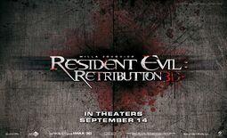 Resident-Evil-Retribution-resident-evil-retribution-28170027-1728-1050
