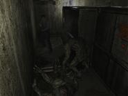 Resident Evil 0 screenshot8