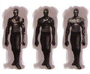 RE5-Wesker-Uroboros-Concept-Art
