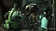 Resident-evil-5-lost-in-nightmares-20100122050409019 640w