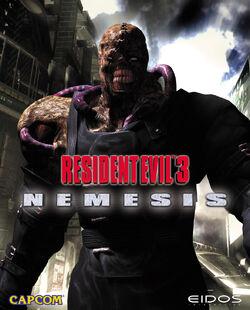 Resident Evil 3.jpg