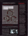 Resident Evil 6 Signature Series Guide - page 196