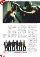 2020-04-01 Xbox The Official Magazine Page 053