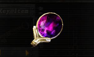 Gema Púrpura