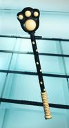 RERES Sledgehammer09