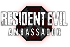 RE Ambassador logo.png