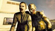 Tri-if Img01 Umbrella Corps - Zombie