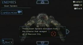 Arañas Gigantes (Archivo).png