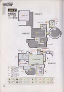 BIOHAZARD CODE Veronica Kaitai Shinsho - page 298