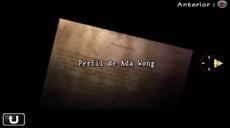 Perfil de Ada Wong.png