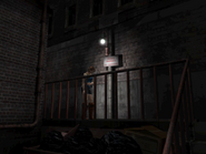RE3 Dumpster Alley 1