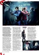 Xbox Official Magazine January 2019 (4)