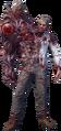 PUBG Mobile X Resident Evil 2 G (Stage 1)