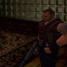 Resident Evil 1- Barry Burton.jpg