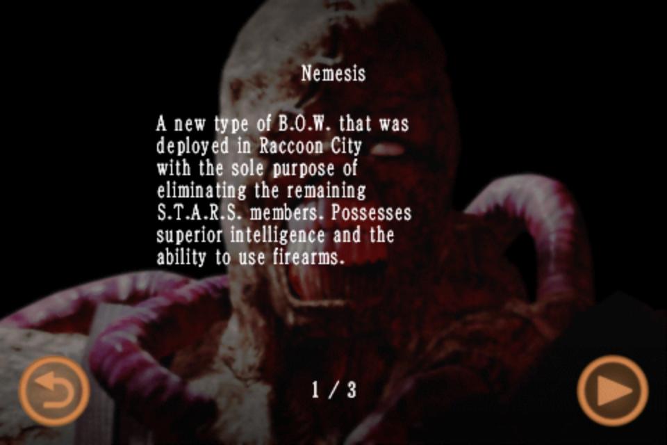 Nemesis (Mobile Edition file)