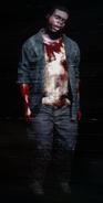 RERES Tough Zombie Skin001