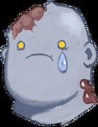 RERES emoji05