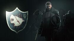 Resident Evil Village - Hound Wolf Squad.jpg