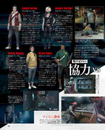 Weekly Famitsu, Sep 19 2019 (3)