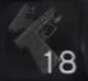 Wing Shooter icon.png