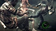RE5 Barry 2