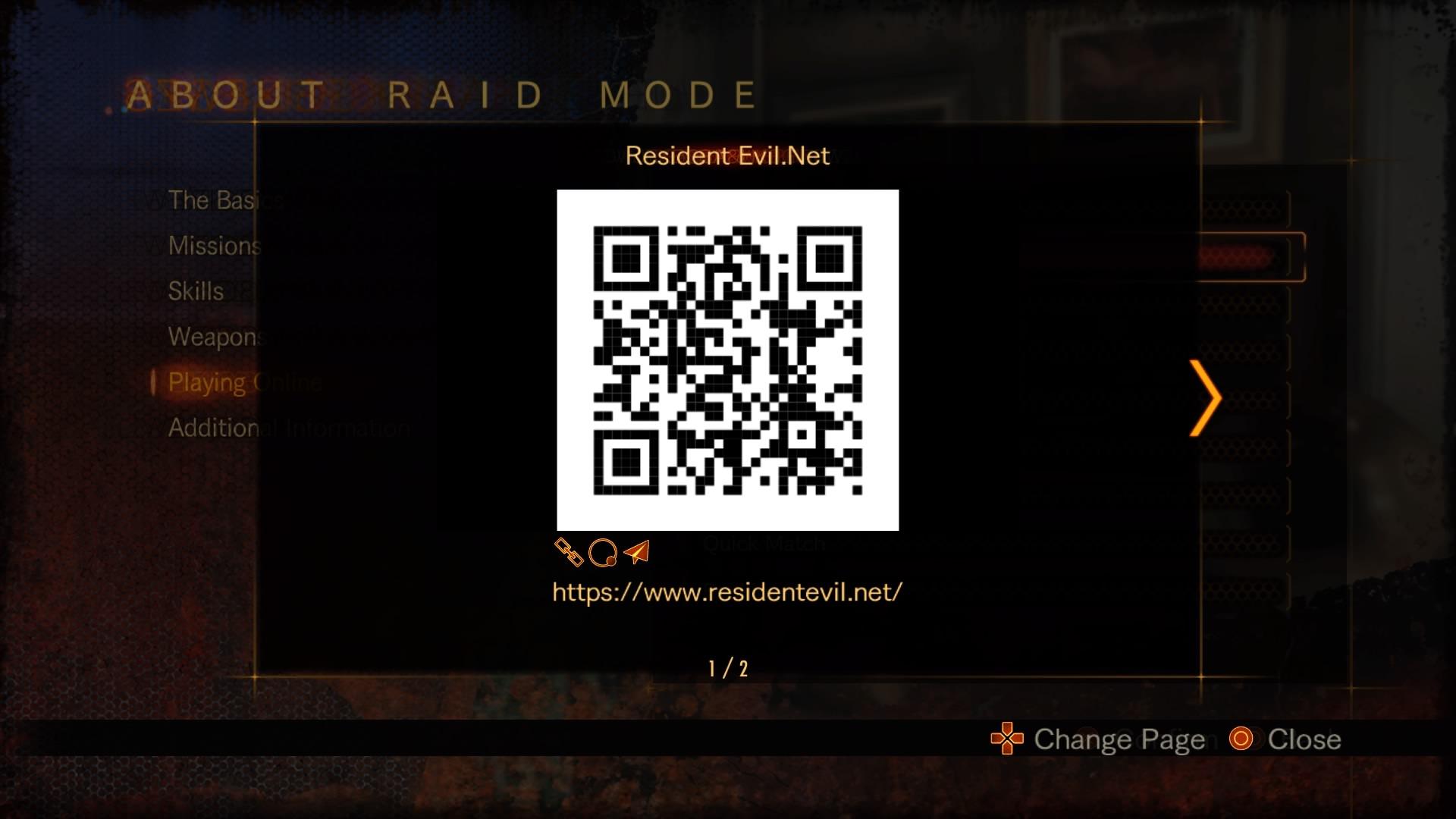 Resident Evil.Net (file)