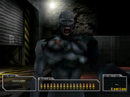 288272-resident-evil-survivor-playstation-screenshot-the-tyrant-s
