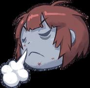 RERES emoji19
