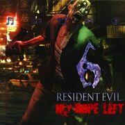 Resident Evil 6 China Invasion Dynamic Theme icon.jpg