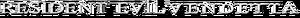 Resident Evil Vendetta logo.png