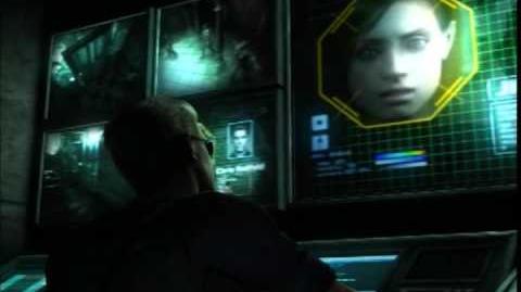 Biohazard_Pachislot_Trailer_(HQ)