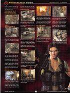 GamePro №136 Jan 2000 (21)
