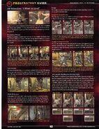 GamePro №136 Jan 2000 (9)