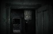 GhostAppear222