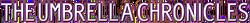 RE UC logo.png