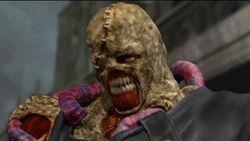 Re3 resident evil 3 nemesis 1999.jpg