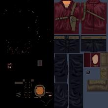 Resident Evil (Jan 1996 Trial) skin - CHAR12 0000b - Barry.png